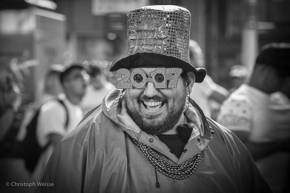 Strassenfotografie-New York-Portraitfotograf-ChristophWeisse-Baden-Brugg-Aarau-4.jpg