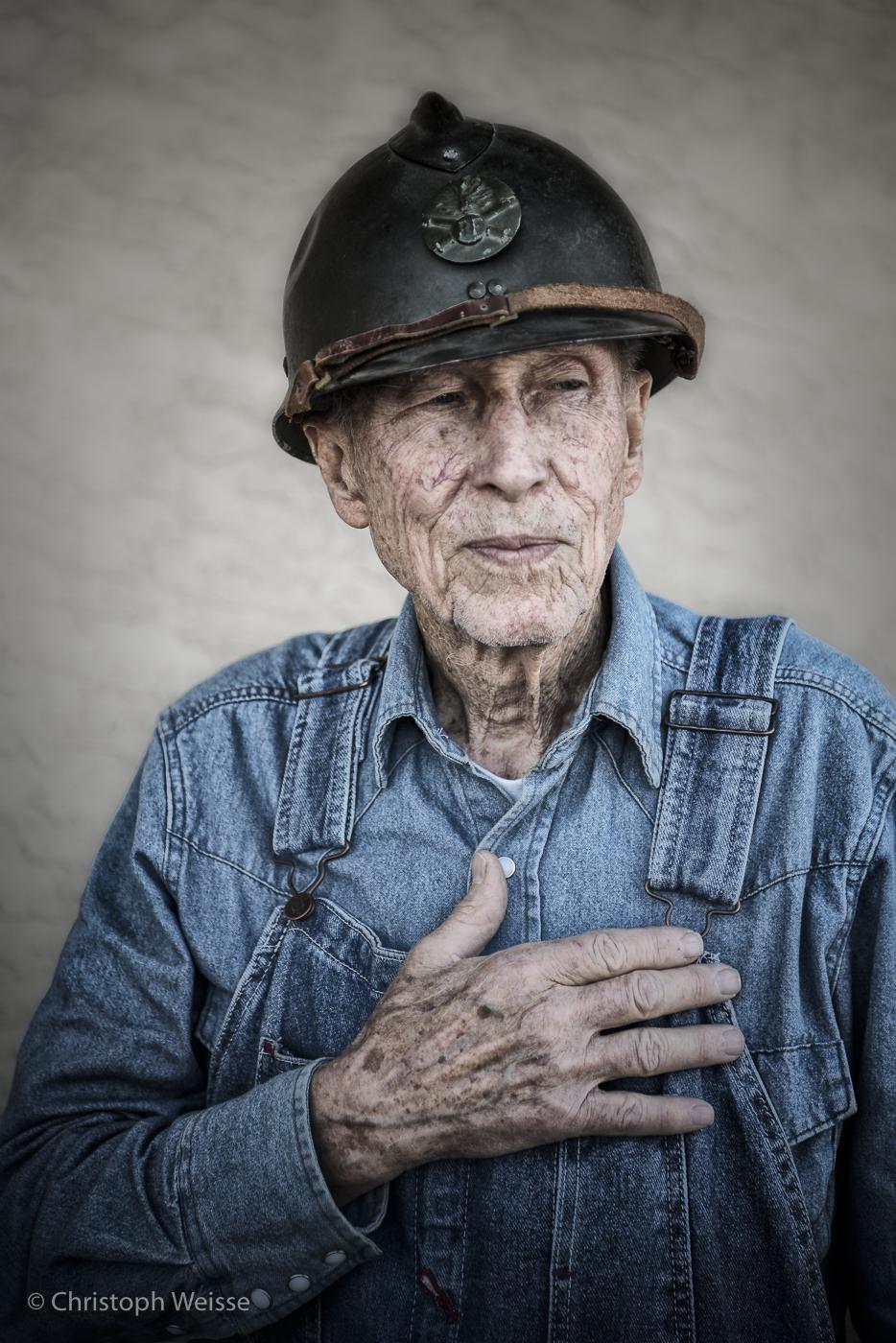 Army Veteran.jpg