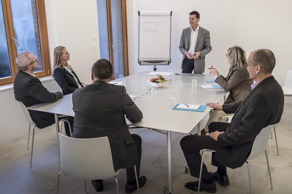 Business Fotografie-ChristophWeisse-Baden-Brugg-Aarau - profi-foto.ch-13.jpg