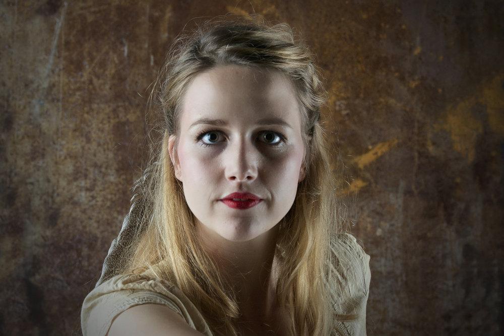 Studio für Porträtfotografie-ChristophWeisse-7.jpg