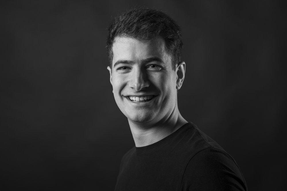Studio für Porträtfotografie-ChristophWeisse-11.jpg