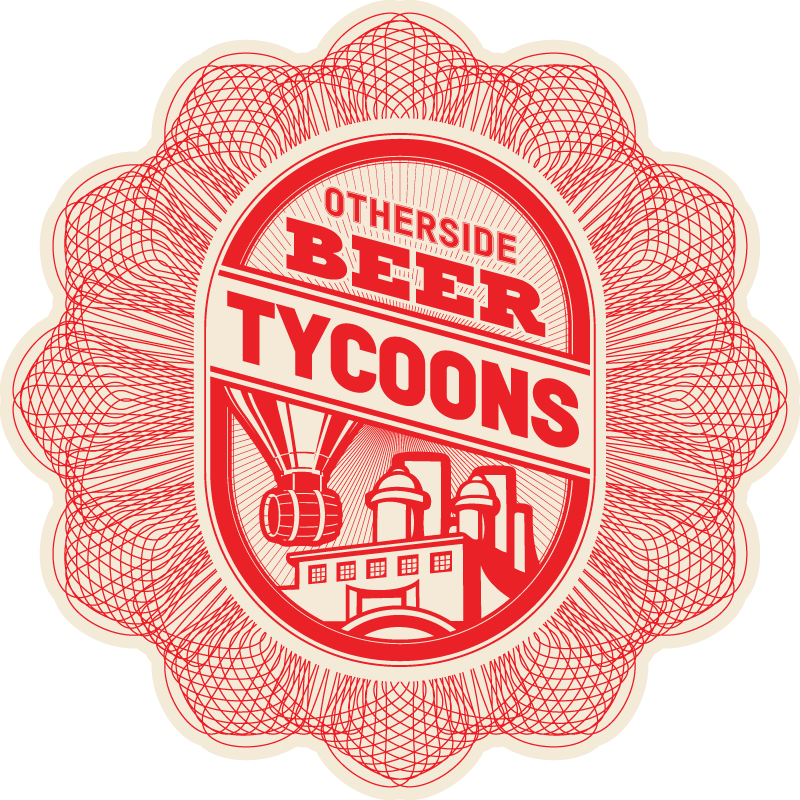 OTH_TYCOON_Logo_BADGE_PRESS.png
