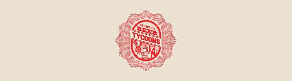Otherside-Tycoons.jpg