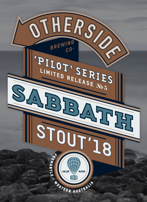 SABBATH-STOUT-DECAL.png