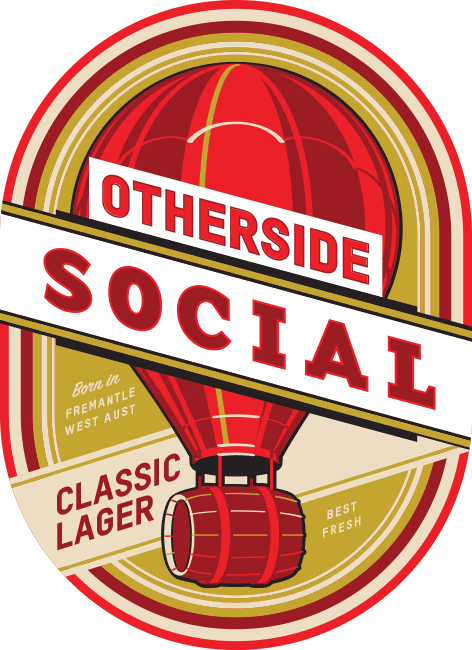 SOCIAL-LAGER-DECAL.png