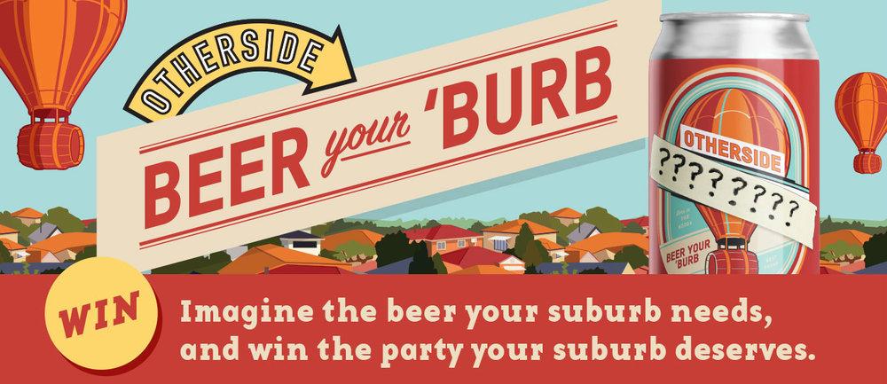 BeerYourBurb-HeroBanner2.jpg