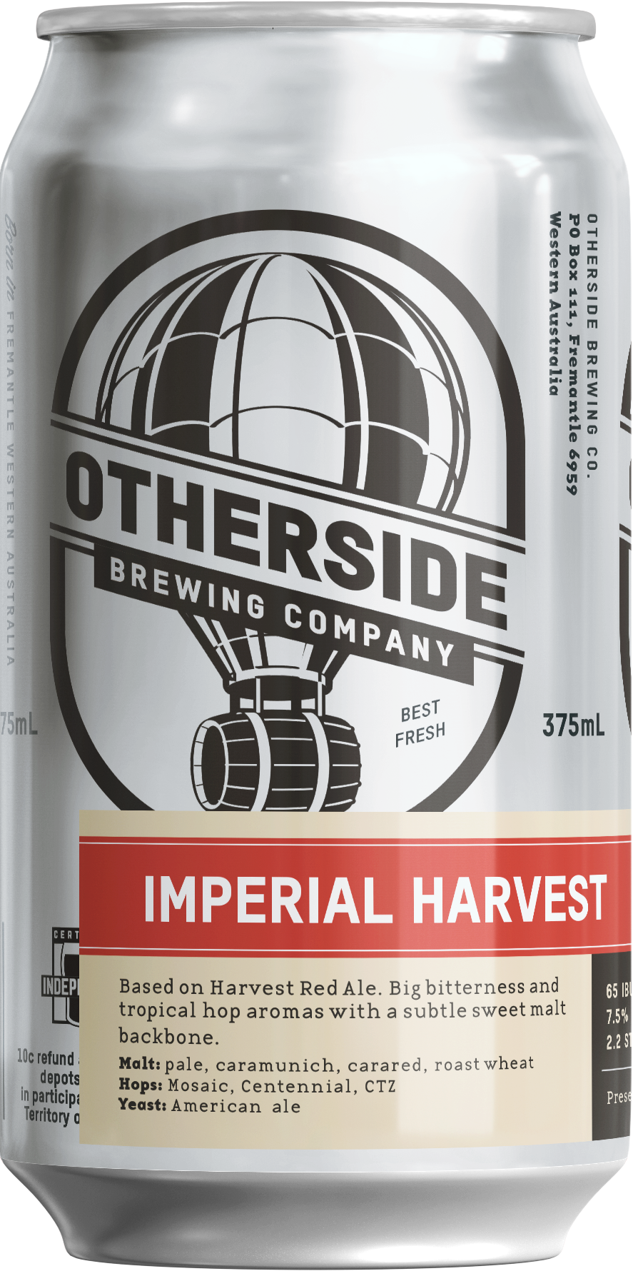 OTH EXP 375ML CAN - Imperial Harvest.png