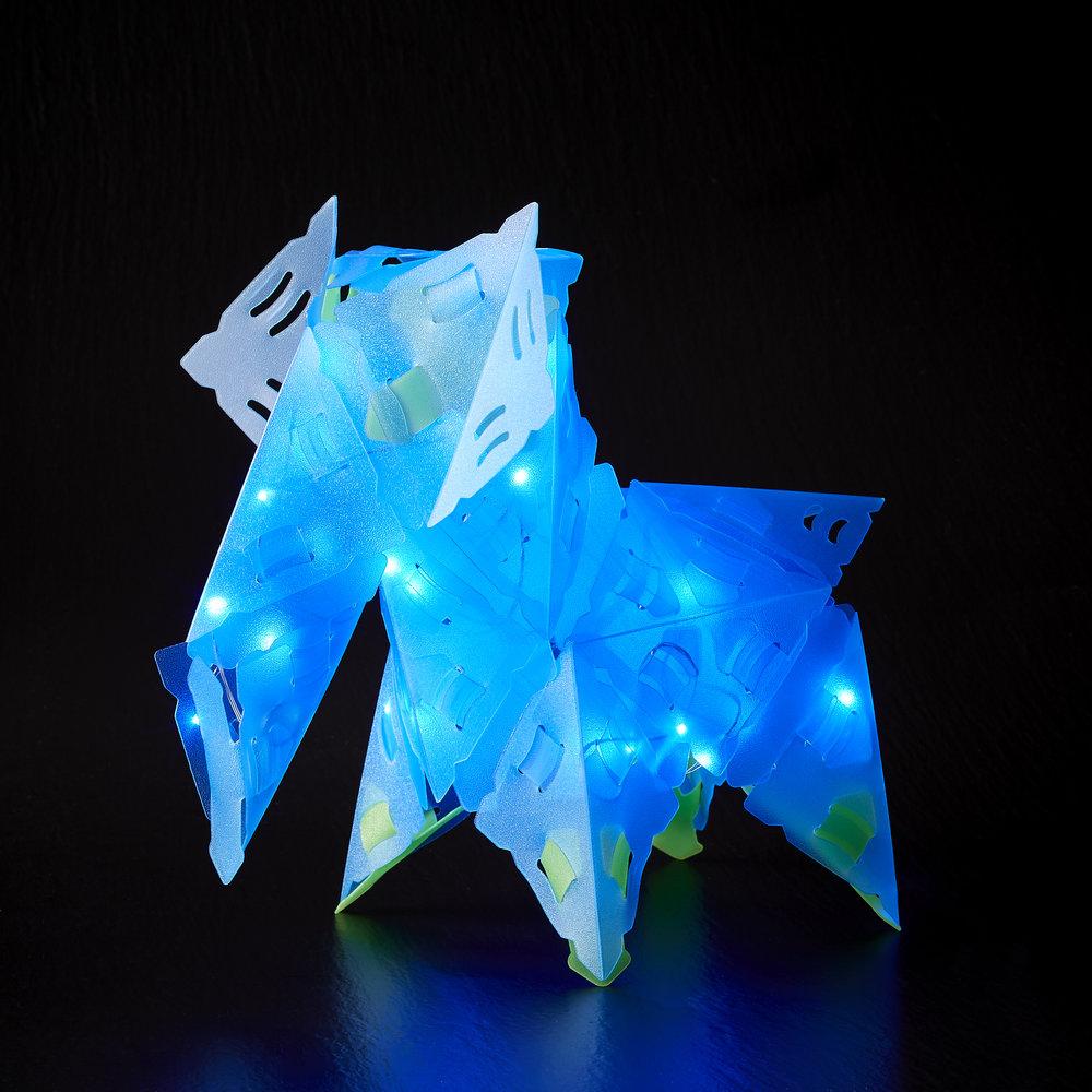 CREATTO_MINI_MOOD_BLUE_ELEPHANT.jpg