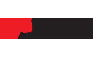 Logo - InfoComm