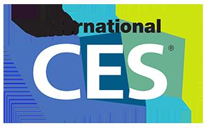Logo - CES