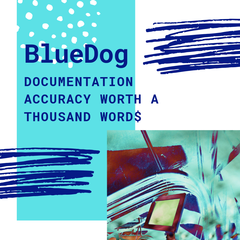 BlueDog Group Blog (3).png