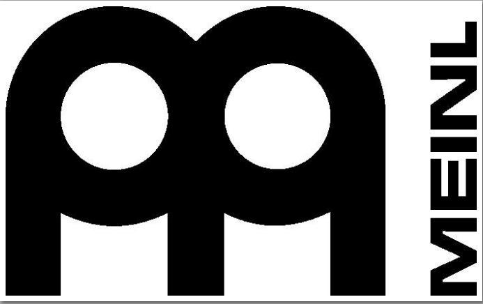 Meinl Drums Logo.JPG