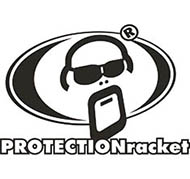 Protection_Racket.jpg