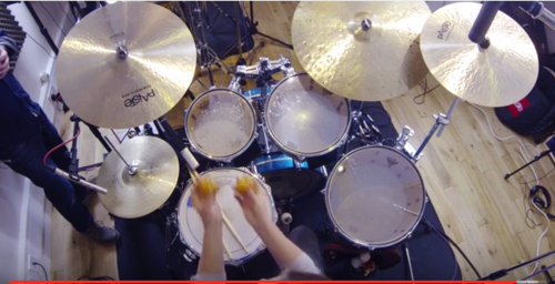 toby-goodman-essential-percussion-for-drummers-course.png