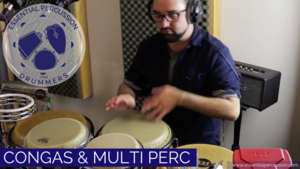 Congas Multi Percussion.png