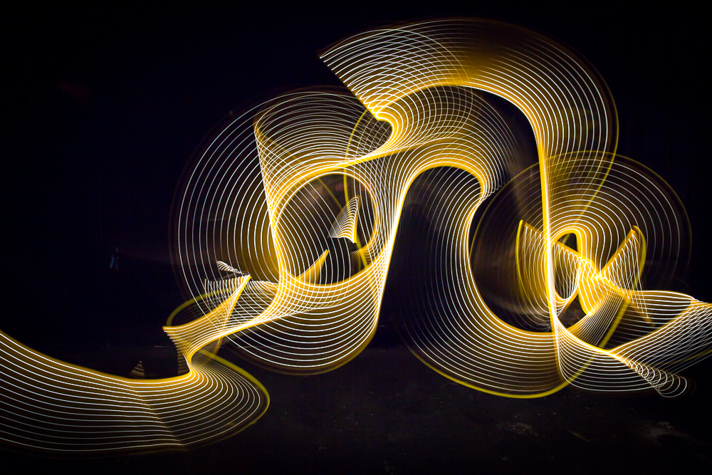 Light Painting By Others (6 of 10).jpg