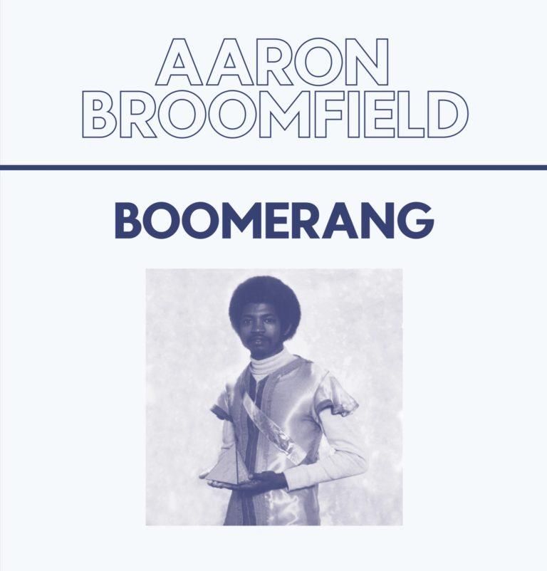 AB_Boomerang_Sleeve_Front--768x802.jpg