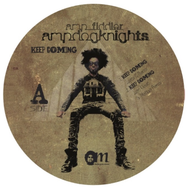amp-fiddler-remix.jpg