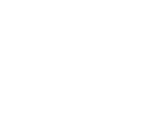 The White Hart, Ampthill | Pub, Restaurant, Hotel