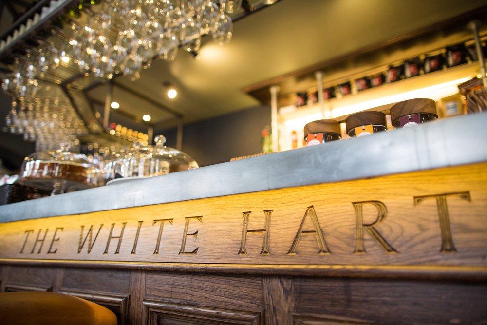 White Hart Bar 2.jpg