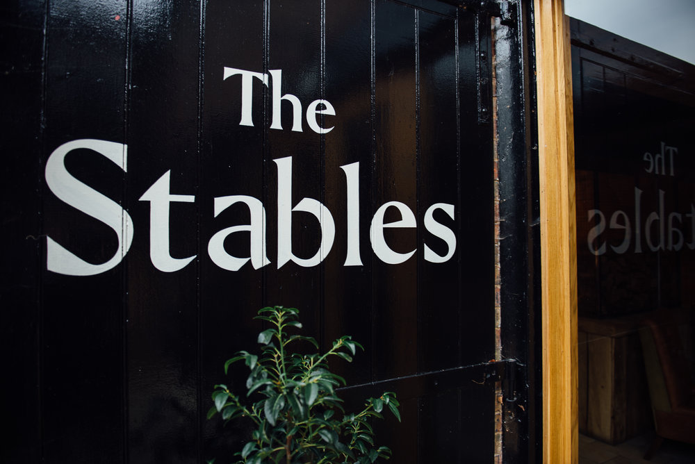 FUNCTION_ROOM_THE_STABLES_SIGN_LANDSCAPE_2.jpg