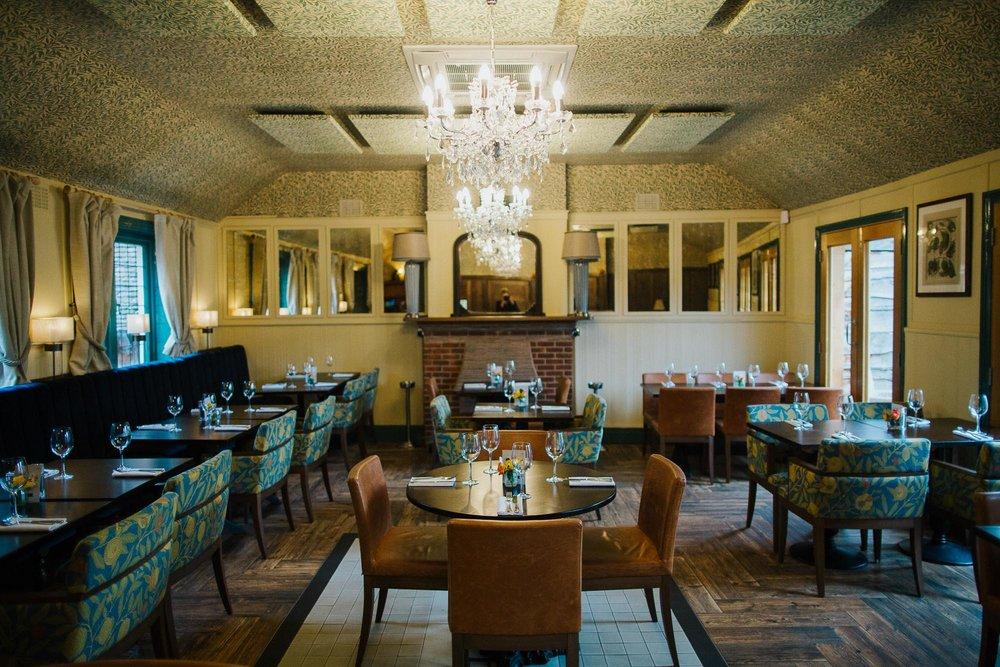 Restaurant_White_Hart_Refurb_2017_Web-003.jpg