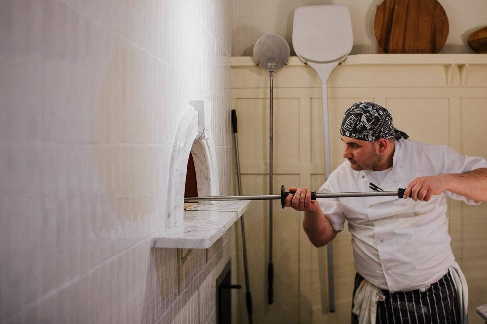 Kitchen & Food_White_Hart_Refurb_2017_Web-061.jpg