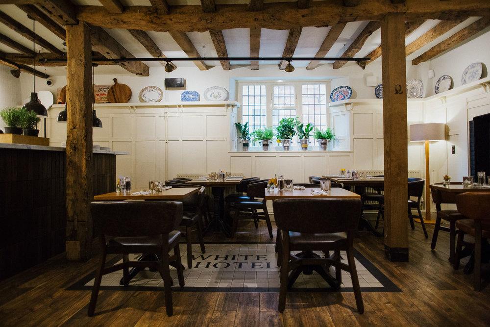 Restaurant_White_Hart_Refurb_2017_Web-020.jpg