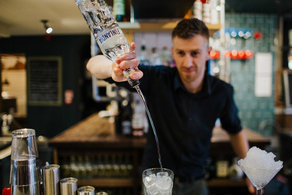 Bar & Drinks_White_Hart_Refurb_2017_Web-165.jpg