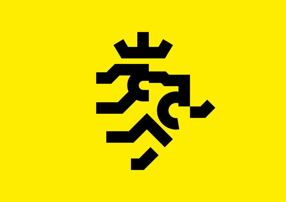 START_symbol.jpg
