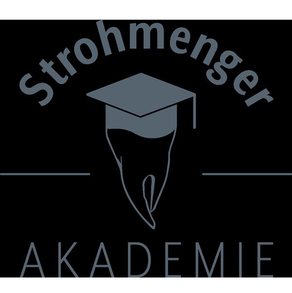 Akademie-strohmenger-zahntechnik-logo-1.png