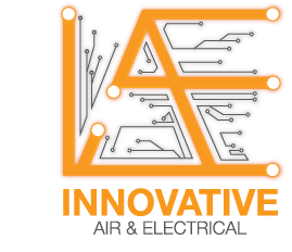 Innovative Air & Electrical