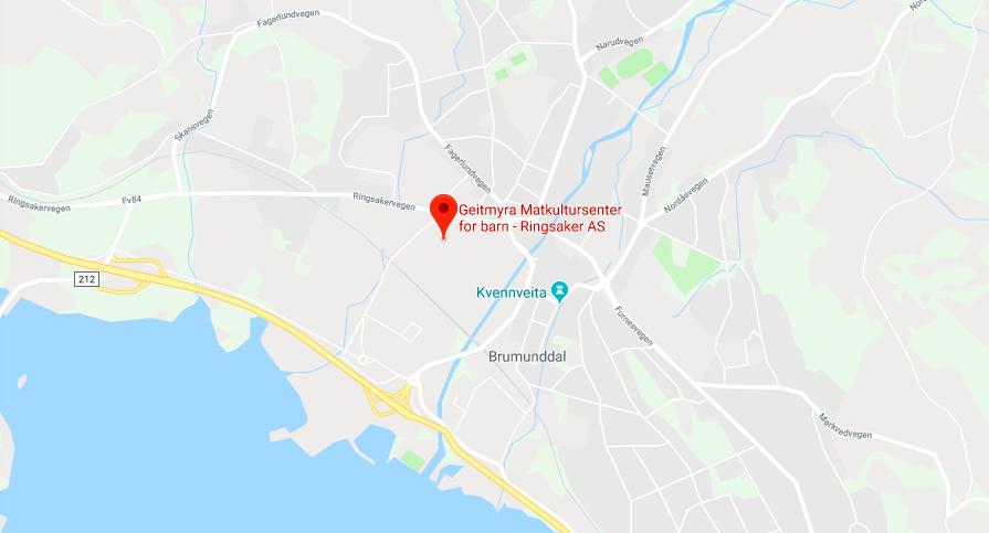 Skjermbilde 2018-10-25 kl. 13.58.42.png