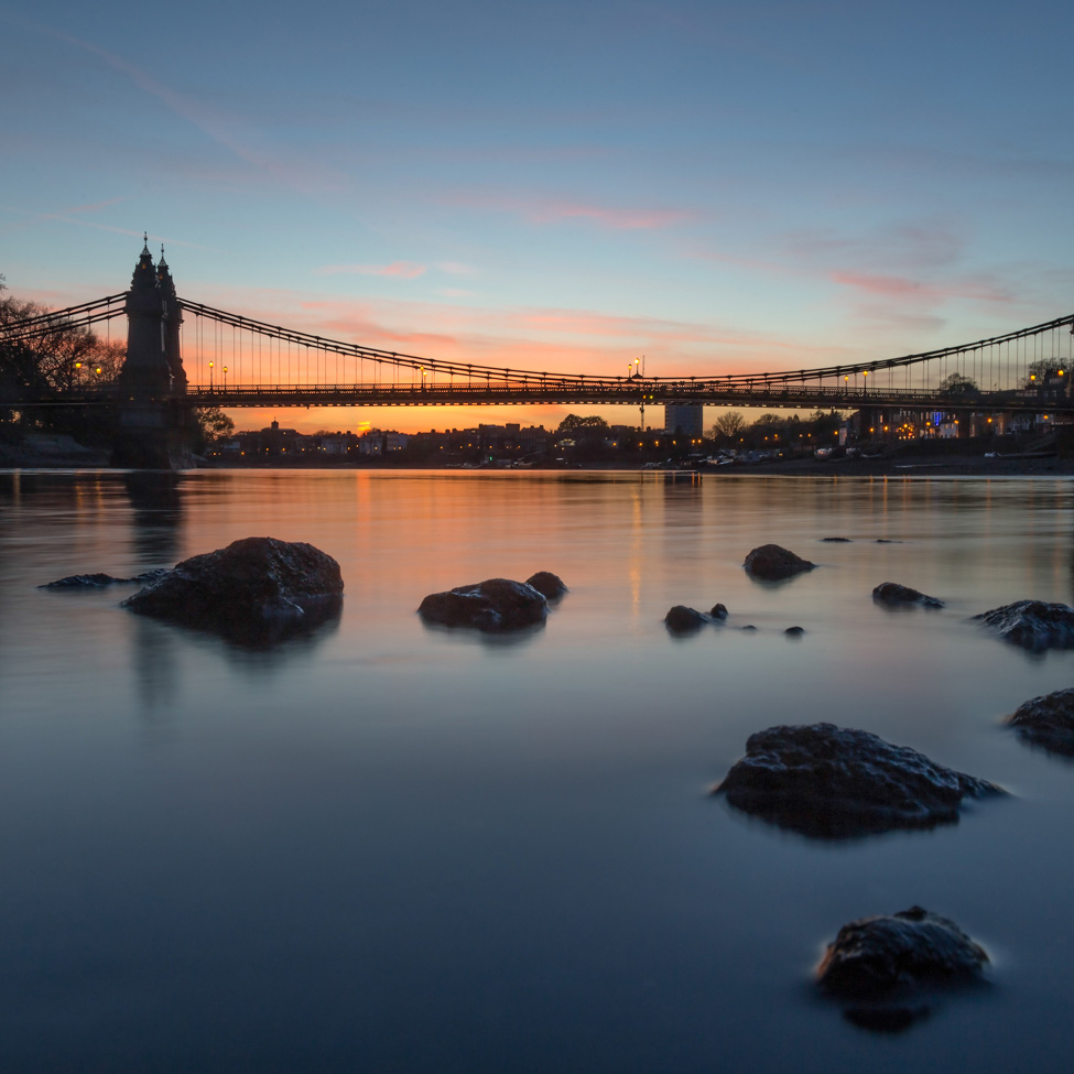 Hammersmith Bridge May 7.jpg