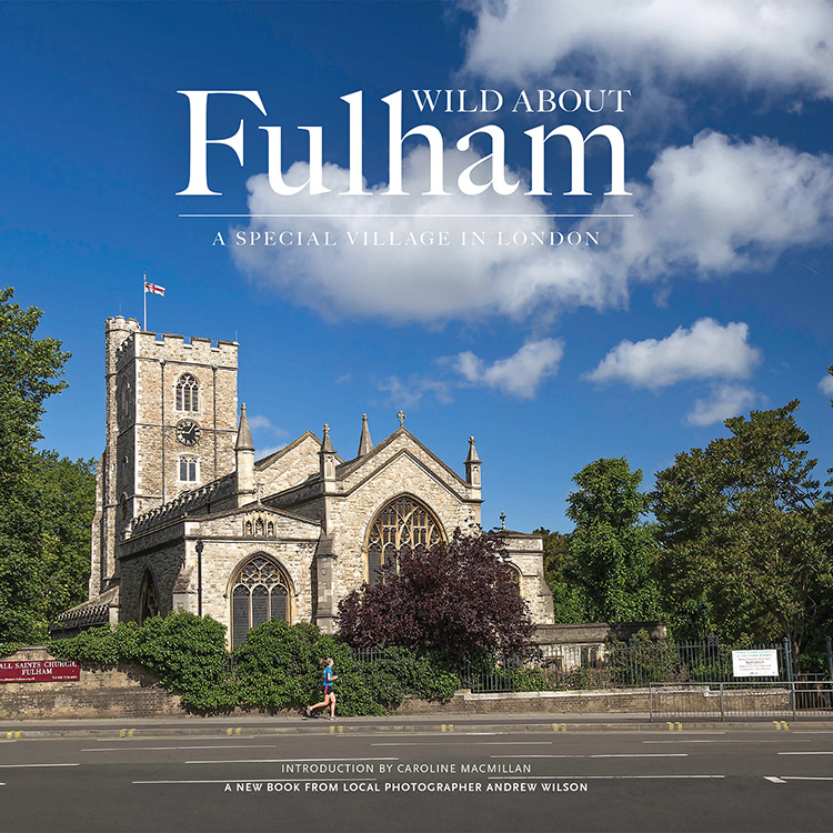 Wild_About_Fulham_Cover_PR for the web.jpg