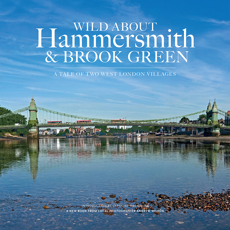 Wild_About_Hammersmith_COVER for the web.jpg