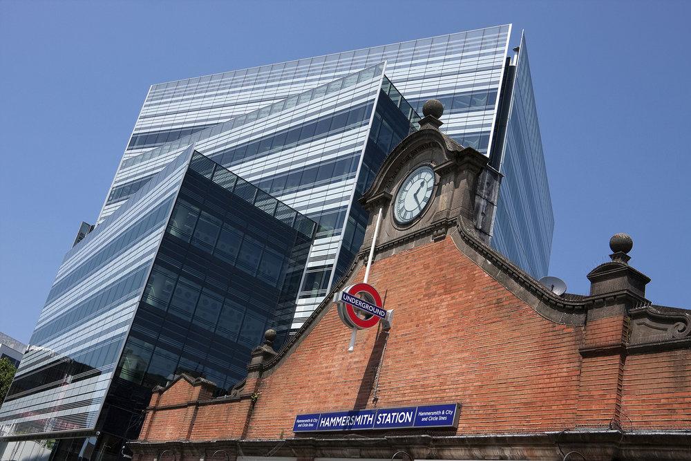 Hammersmith Station WR.jpg