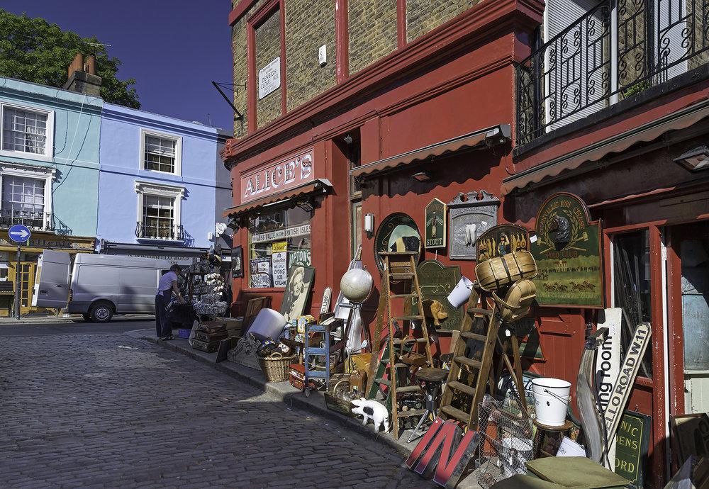 Portobello Road WR.jpg