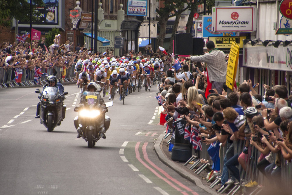 The Olympic Road Race WR.jpg