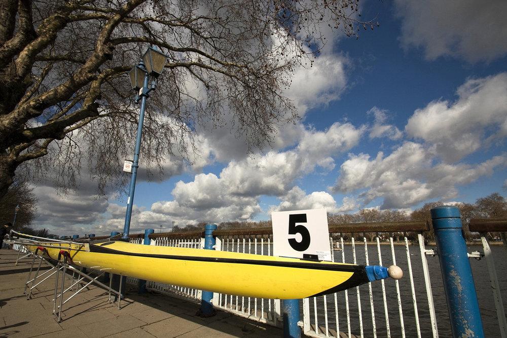 Putney Embankment Rowing WR.jpg