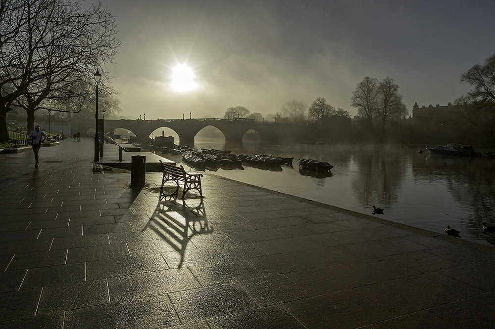 The Embankment in Richmond.jpg