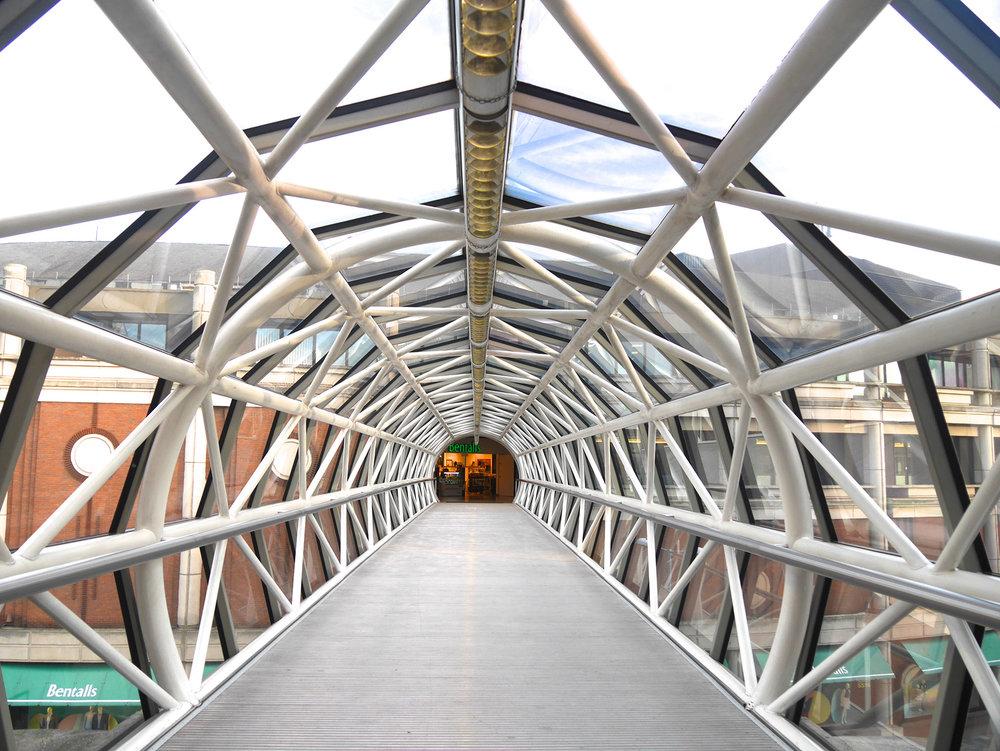 Bentalls Centre.jpg
