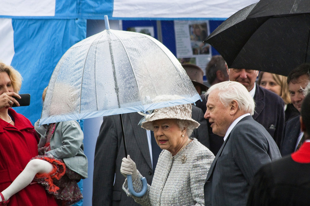 The Queen visits Richmond Park.jpg