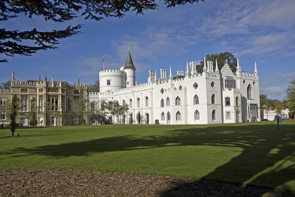 Strawberry Hill House WR.jpg