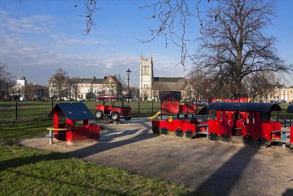 Clapham Common West Playground.jpg