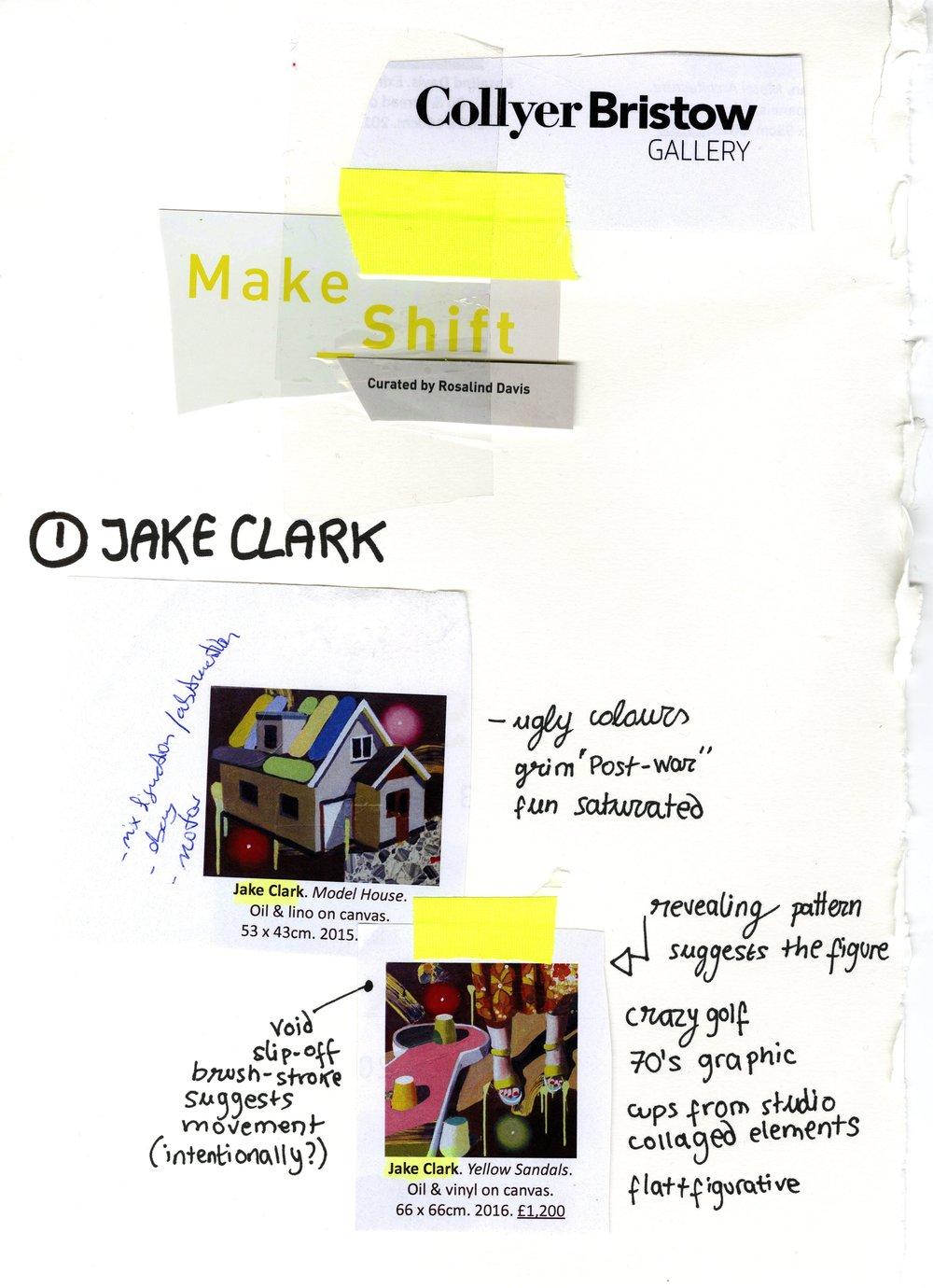 Make_Shift_001.jpg