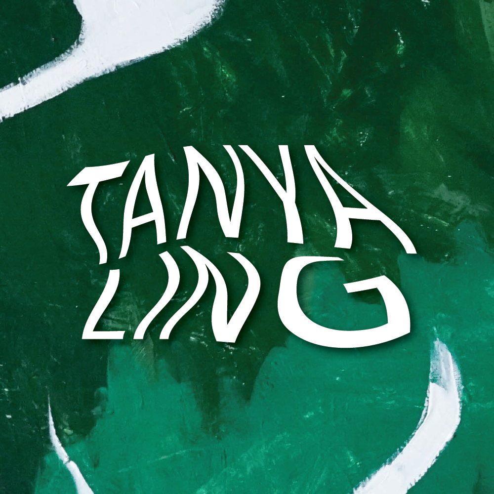 Tanya-Ling-Interview.png