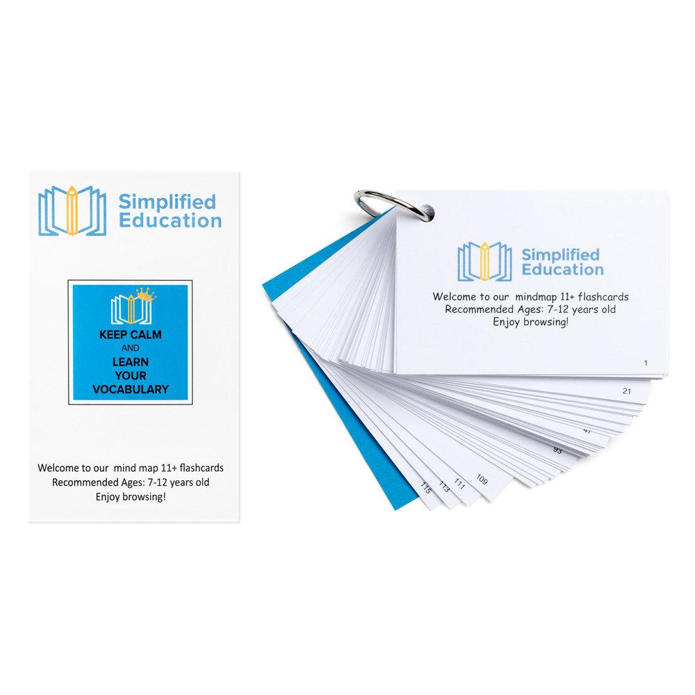 Simplified Education - Vocabulary Flashcards (4).jpg