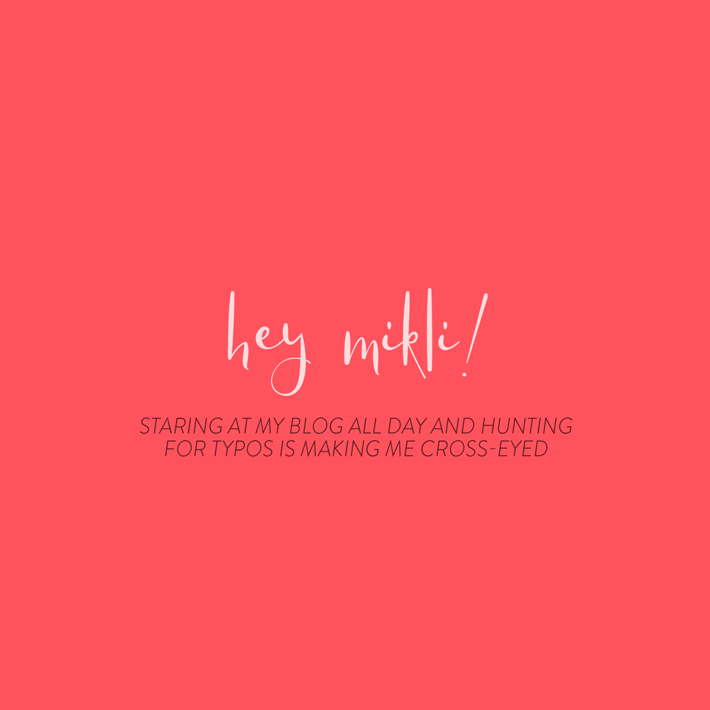 HeyMikli Header - Typo Hunter.png