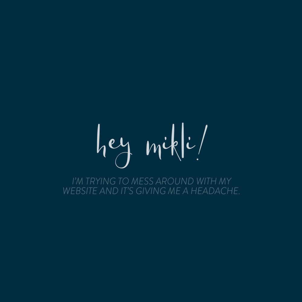 HeyMikli Header - Website Headache.png